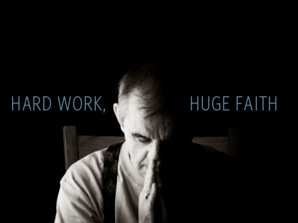 /13Feature_Hard_Work__Huge_Faith_0130_309658561.jpg