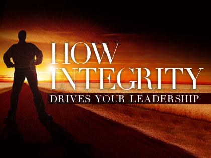 /13Feature_How_Integrity_Drives_Your_Leadership_1016_396094353.jpg