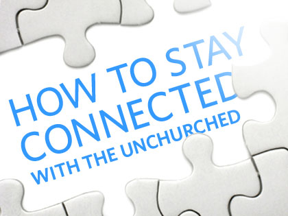 /13Feature_How_to_Stay_Connected_With_the_Unchurched_0122_833973670.jpg