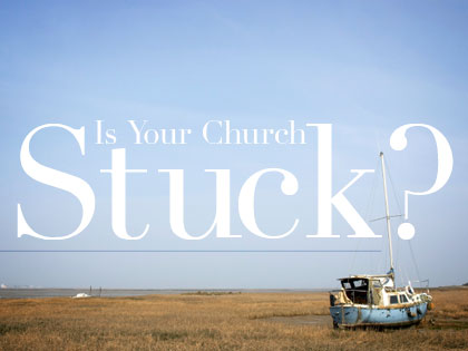 /13Feature_Is_Your_Church_Stuck__Maybe_It__s_Time_to_Rock_the_Boat_0508_510558612.jpeg