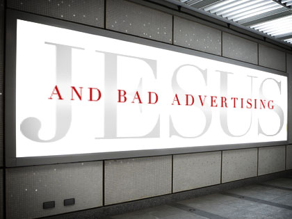 /13Feature_Jesus_and_Bad_Advertising_0710_612111903.jpeg