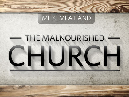 /13Feature_Milk__Meat_and_the_Malnourished_Church_0226_595240655.jpeg
