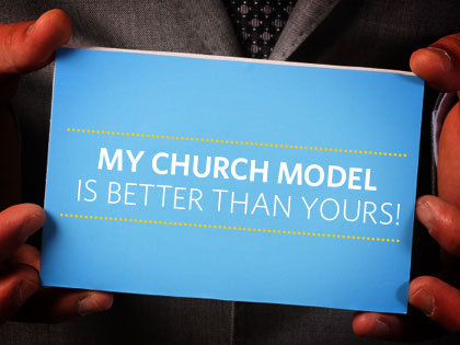 /13Feature_My_Church_Model_Is_Better_Than_Yours__0731_796105793.jpg