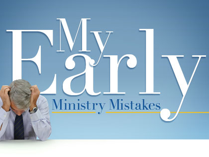 /13Feature_My_Early_Ministry_Mistakes_0723_509873615.jpg