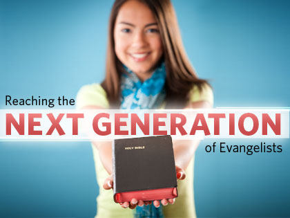 /13Feature_Reaching_the_Next_Generation_of_Evangelists_0627_233298370.jpeg