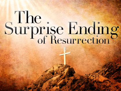 /13Feature_The_Surprise_Ending_of_Resurrection_0329_650788835.jpeg