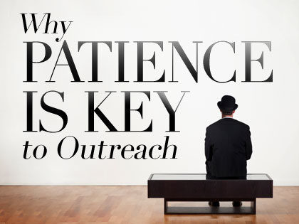 /13Feature_Why_Patience_Is_Key_to_Outreach_0318_332787950.jpeg