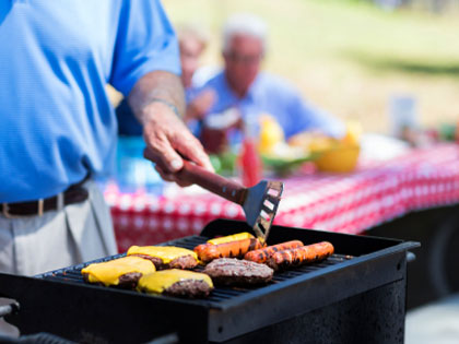 /13Ideas_Treat_Your_Local_Heroes_to_a_Cookout_0821_571758924.jpg
