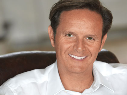 /13Interview_MarkBurnett_0211_264731504.jpg