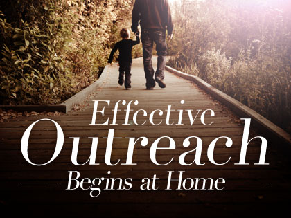 /14Feature_Effective_Outreach_Begins_at_Home_0430_843071702.jpg