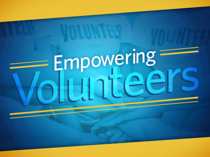 /14Feature_Empowering_Volunteers_0401_738025832.jpg