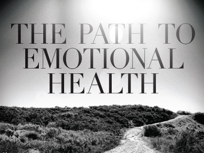 /14Feature_How_to_Be_an_Emotionally_Healthy_Leader_0101_260769495.jpeg