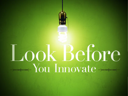 /14Feature_Look_Before_You_Innovate_0129_632017908.jpg