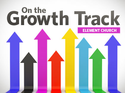 14Feature_On_the_Growth_Track__Element_Church_0701_280669875.jpg