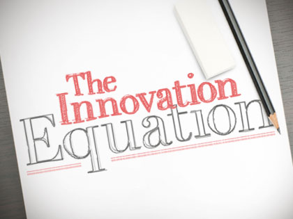 /14Feature_The_Innovation_Equation_0212_687079400.jpg