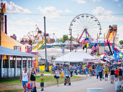14Ideas_Idea_Starter__Reach_Out_to_Folks_at_the_County_Fair_0507_570739045.jpg