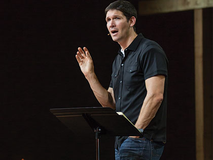 /14Interview_Matt_Chandler_0801_609298189.jpg