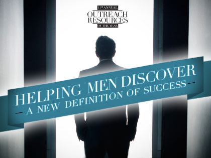 /14Resources_Helping_Men_Discover_a_New_Definition_of_Success_0519_130176082.jpg