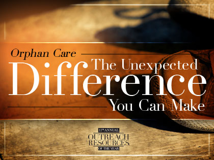 /14Resources_Orphan_Care__The_Unexpected_Difference_You_Can_Make_0428_446676590.jpg