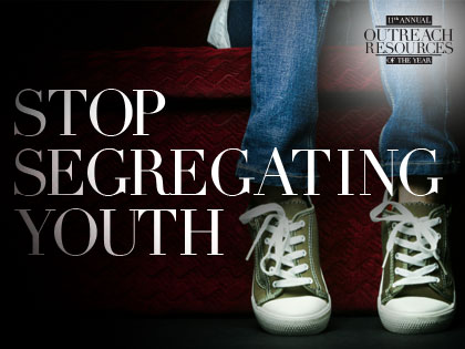 14Resources_Stop_Segregating_Youth_0623_832282840.jpg