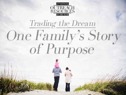 14Resources_Trading_the_Dream__One_Family_s_Story_of_Purpose_0609_170925267.jpg
