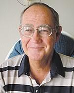 Bill Easum
